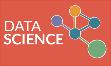 Data Science for Managers DS102