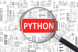 Python for Beginners Py_101